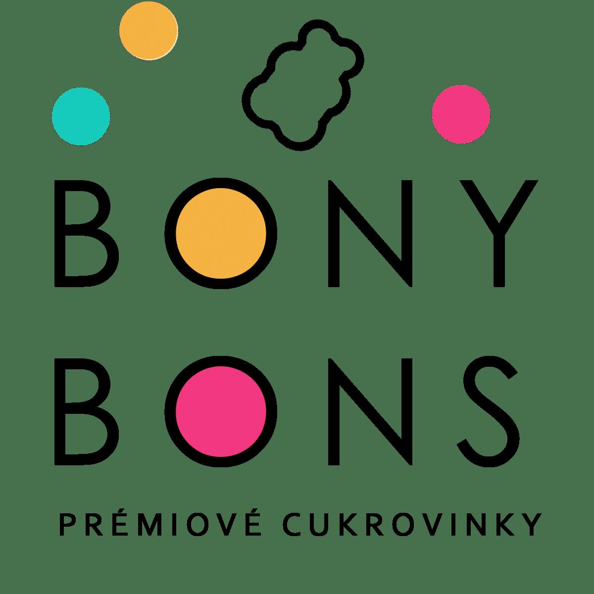 BonyBons